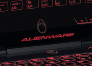 Alienware outs its first first 3D gaming laptop - the M17x R3 - photo 4