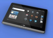 Tablet open season continues with the OpenTablet 10 - photo 2