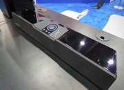 Orbitsound debuts T14 soundbar - photo 2