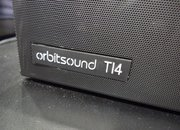 Orbitsound debuts T14 soundbar - photo 5