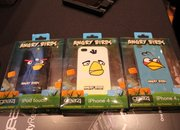 Gear4 expands Angry Birds iPhone case range - photo 2