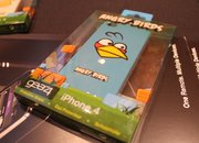 Gear4 expands Angry Birds iPhone case range - photo 3