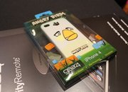 Gear4 expands Angry Birds iPhone case range - photo 4