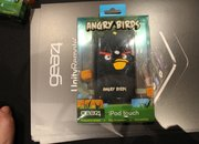 Gear4 expands Angry Birds iPhone case range - photo 5