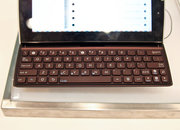 Asus Eee Pad Slider pictures and hands-on - photo 3