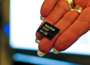 SanDIsk's 64GB drive that's the size of your fingertip - photo 3