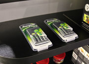 Fulton Innovations' wireless charging to light up the supermarket - photo 2