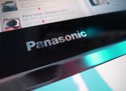 Panasonic Viera Tablet hands-on - photo 2