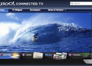 Disney wants in on Yahoo TV widgets - photo 2