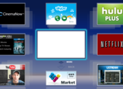 Internet TV - what's on offer and from whom - photo 2