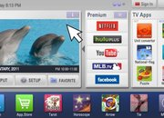 Internet TV - what's on offer and from whom - photo 3