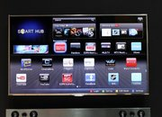 Internet TV - what's on offer and from whom - photo 4