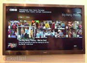 Internet TV - what's on offer and from whom - photo 5