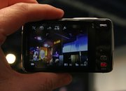 Kodak Easyshare Touch and Mini hands-on - photo 5