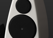 Meridian unleashes its first ever mini system - photo 3