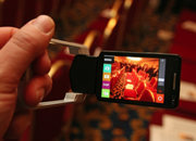 CES 2011: The cool, the crap and the seriously quirky - photo 2