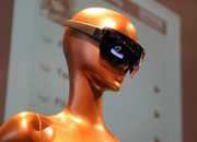 CES 2011: The cool, the crap and the seriously quirky - photo 5