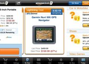 Fanboys get the best deal with Amazon Deals app - photo 2