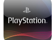 Sony PlayStation iPhone app hits the App Store - photo 1