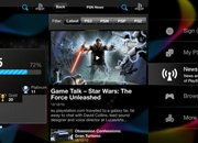 Sony PlayStation iPhone app hits the App Store - photo 2