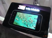 CES 2011: Top 10 glasses-free 3D gadgets - photo 2