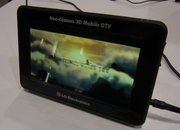 CES 2011: Top 10 glasses-free 3D gadgets - photo 3