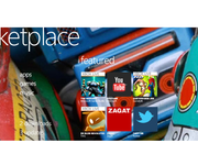 Windows Phone 7 Marketplace: 6,000 strong and growing - photo 2