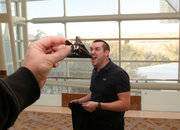 CES 2011: Best new gadgets - photo 2