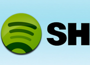 Spotify and Shazam in tag-team action - photo 1