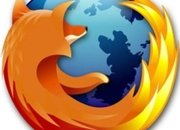 "Firefox 4 to ""kick ass"" when it lands in February - photo 1"