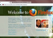 "Firefox 4 to ""kick ass"" when it lands in February - photo 2"