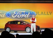 Ford Focus Electric ditches petrol, claims better range than Nissan Leaf - photo 3