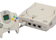 Sega Dreamcast Collection landing in February - photo 2
