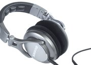 Shure sure about its new headphones - photo 3