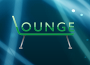 APP OF THE DAY: Pure Lounge (iPhone) - photo 1