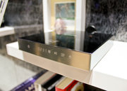 Samsung BD-D7000 3D Blu-ray player hands-on - photo 3