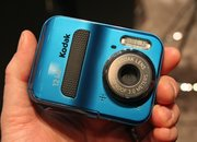 Kodak Easyshare Sport hands-on - photo 2