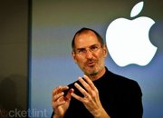 Steve Jobs takes medical leave from Apple again - photo 2