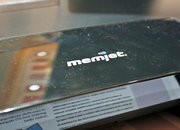 Memjet creates world's fastest colour printing technology... - photo 4