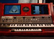 OMG! It's the OMG-1 iPod iPad synthesiser  - photo 1