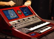 OMG! It's the OMG-1 iPod iPad synthesiser  - photo 2