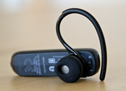 Jabra EasyGo Bluetooth Headset hands-on - photo 4