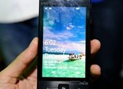 VIDEO: Asus E600 Windows Phone 7 device on show - photo 1
