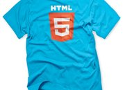 HTML5 gets new logo, and a t-shirt to go with it - photo 1