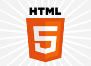 HTML5 gets new logo, and a t-shirt to go with it - photo 3