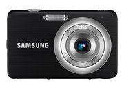 Samsung goes snappy happy with ST65, ST95, ST90, ST30, and ST6500 cameras - photo 2