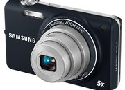 Samsung goes snappy happy with ST65, ST95, ST90, ST30, and ST6500 cameras - photo 4