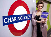 iPad app gives free Wi-Fi broadband to BT customers - Strictly winner Kara Tointon approves - photo 2