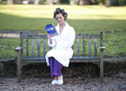 iPad app gives free Wi-Fi broadband to BT customers - Strictly winner Kara Tointon approves - photo 3