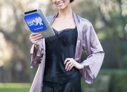 iPad app gives free Wi-Fi broadband to BT customers - Strictly winner Kara Tointon approves - photo 4